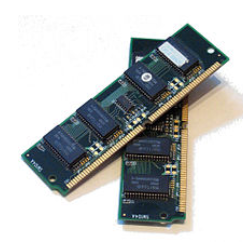 DRAM - Basic Components of Computer System