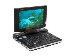 Example of Minicomputer