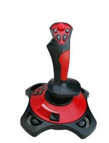 Joystick - Input Device