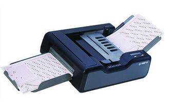 OMR Scanner - Full form of omr in computer