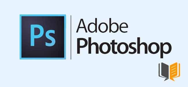 Photoshop online computer course