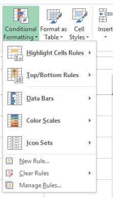 Top 10 features of MS Excel in Hindi 1