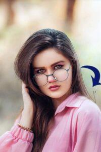 Photoshop Tools in Hindi - lasso tool